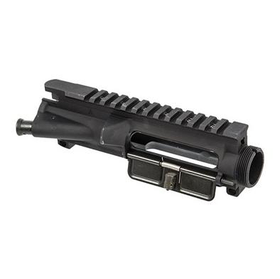 Bravo Company - AR-15 or M4 Flattop Upper Receiver Assembly