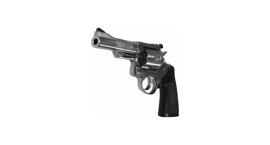 Best M&P Triggers feature image