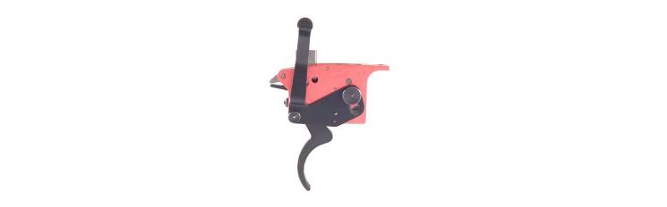 Timney Mosin Nagant Trigger