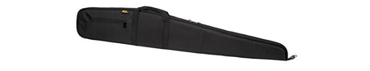 US PeaceKeeper P14552
